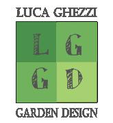 Ghezzi Garden Design